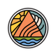 Second Profession Brewing Company logo