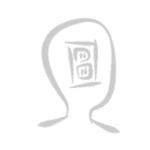 Xinnia LLC profile image.