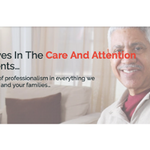 Vancouver Home Health Care Agency LLC profile image.