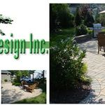 TPC Landscape Design Inc. profile image.