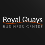 Royal Quays Business Centre profile image.