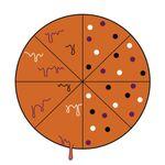 Blue Box Pizza profile image.