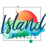 Island Journeys profile image.
