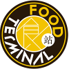 Food Terminal profile image