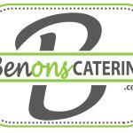 Benons Catering profile image.