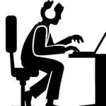 Online Cultur profile image.