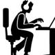 Online Cultur logo