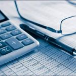 Kerr Accounting Services Inc profile image.