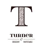 Crescent Turner Hotel