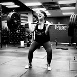 Grit and Grace CrossFit profile image.