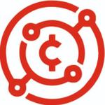 Crypto PR Lab profile image.