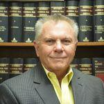 Bob Roberts & Company profile image.