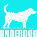 Underdog Tv Film and Media profile image.
