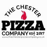 The Chester Pizza Company profile image.