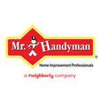 Mr. Handyman of Sandy Springs and Dunwoody profile image.