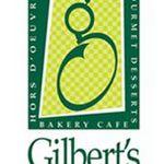 Gilberts Bakery profile image.