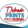 Debonair Prints profile image