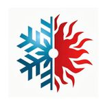 Mitchell Systems Heating & Air Conditioning profile image.