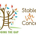 Stable Life Concepts, LLC profile image.