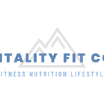 Vitality Fit Co. profile image.