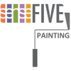 Sense Five Painting profile image