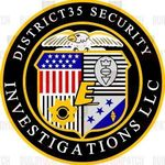 District35 Security & Investigations,LLC. TX, Lic. No; C19771 profile image.