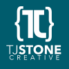 TJStone Creative profile image