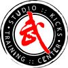 Studio Kicks Training Center profile image