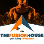 The Fusion House profile image.