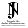 Nicholas James Estate Agents profile image