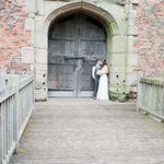 Gemma Willis Photography  profile image.