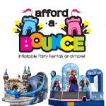 Afford-a-Bounce profile image.