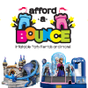 Afford-a-Bounce profile image