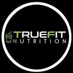 TrueFit Nutrition profile image.