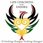 If Nothing Changes, Nothing Changes Life Coaching profile image.