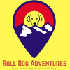 Roll Dog Adventures profile image