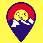 Roll Dog Adventures profile image.