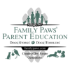Family Paws, LLC profile image