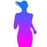 Endurance Marketing profile image.