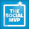 The Social MVP profile image