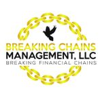 Breaking Chains Management, LLC profile image.