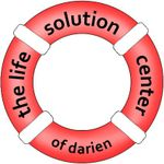 The Life Solution Center of Darien profile image.