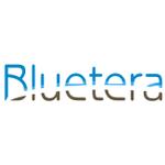Bluetera profile image.