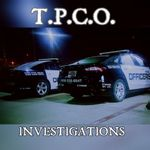 Texas Pioneer Control Officers profile image.