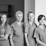 Shields Dental & Implant Clinic Limerick profile image.
