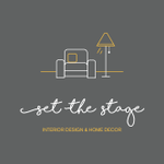 Set The Stage profile image.