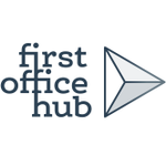 First Office Hub profile image.