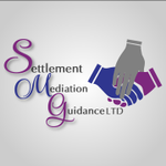 SMG Mediation Ltd profile image.