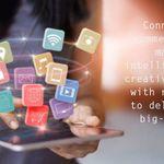 NC2 Digital Marketing Consultants profile image.