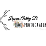 Laurenashleyb Photography profile image.